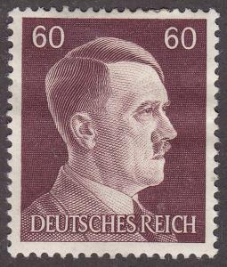 Germany 522 Adolf Hitler 1941
