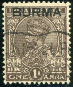 Burma Sc#4 UVF