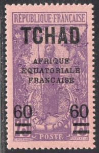 CHAD SCOTT 51