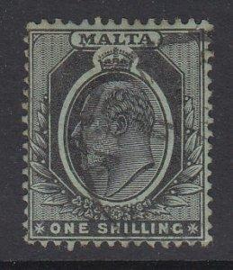 MALTA, Scott 40, used