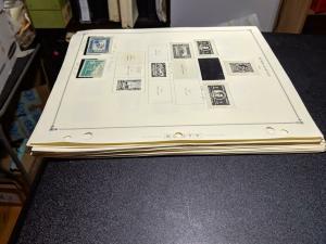 Afghanistan On Scott Pages ~1938-1985 - Mint & U - ~28 Photos - Read Desc (CZ41)