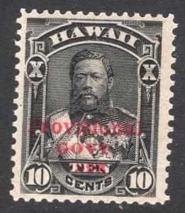 HAWAII SCOTT 61