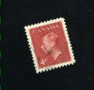 C  #292   -2  used  1950 PD