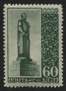 Russia  783 MH
