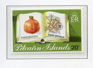 Pitcairn Islands MNH Scott Cat. # 210