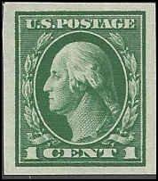 408 Mint,OG,NH... SCV $2.00