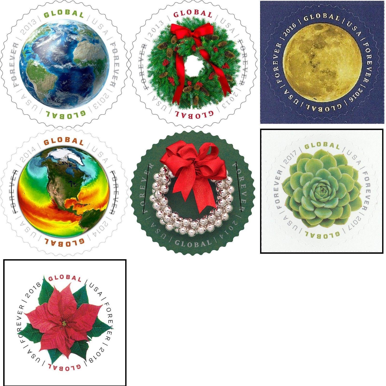 Us 4740 4814 4893 4936 5058 5198 5311 Poinsettia Global