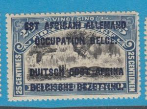 GERMAN EAST AFRICA N20 MINT  HINGED OG * NO FAULTS EXTRA FINE !