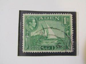 Aden 24