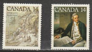 #763-4 Canada Used