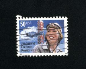 USA #3066  1  used 1996 PD .08