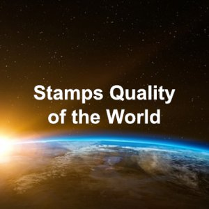 QualityStamps99 Rare Auction #13