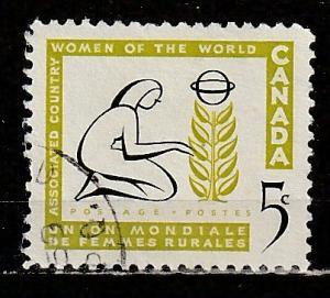 #385 Canada Used