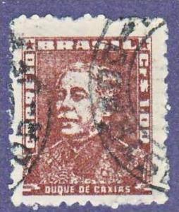 795 Caxias