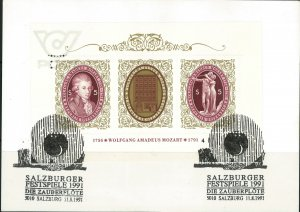 Redding Stamps & Covers