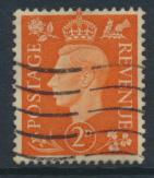 GB SG 465    SC# 238 1970 Used  -
