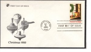 US FDC 1842-3, Cat  $2.50   ....   7503733