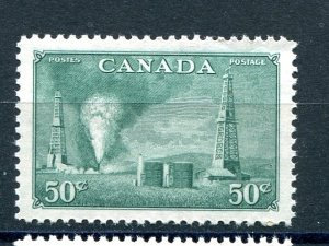Canada #294  Mint NH VF   - Lakshore Philatelics