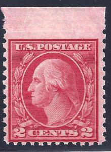 U.S. 540 FVF NH (120817)