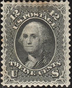 U.S. 69 FVF MH (30618)