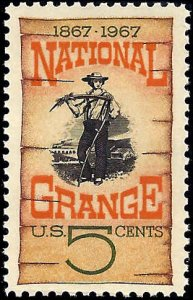 1323 Mint,OG,NH... SCV $0.25