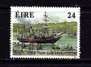 Ireland 716 Used 1988 Ship
