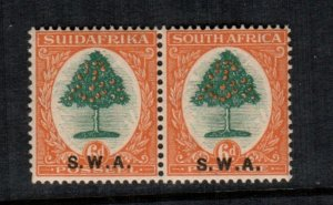 South West Africa  98  MNH cat $ 22.00 999
