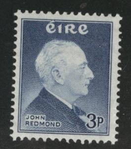 Ireland Scott 157 MNH**