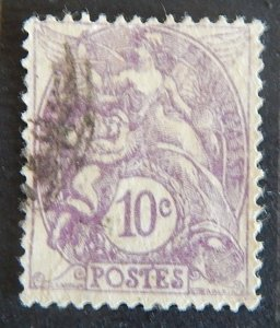 France, 1929, Definitive Issue - New Colour, (1939-Т)