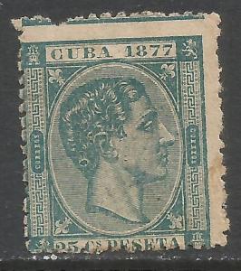 CUBA 73 MNG K959-4
