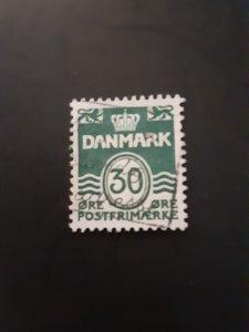 +Denmark #437u