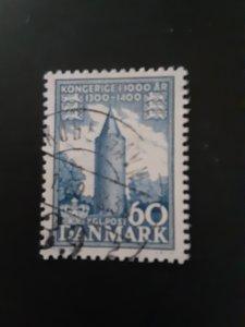 +Denmark #346u