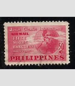Philippines #C69
