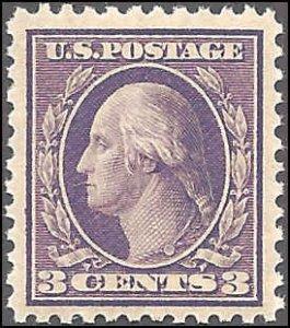 502 Mint,OG,NH... SCV $27.50... VF/XF