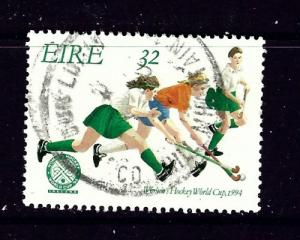 Ireland 929 Used 1994 issue