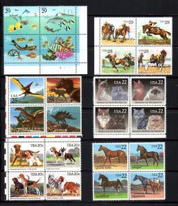 Siegel Rare Stamp auction Sale / HipStamp