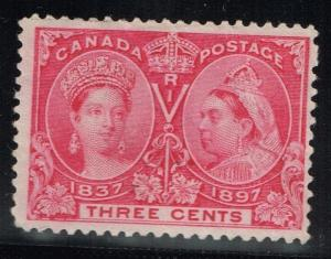 Canada SG# 126, Mint No Gum.    Lot 06142015