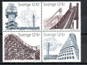 Sweden 2616 MNH .