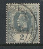 Fiji SG 233   Used