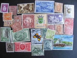 Worldwide wee hoard all different better singles, take a look at them!
