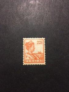 Netherlands Antilles sc 66 MHR