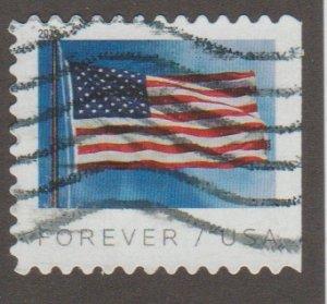 5342 Flag