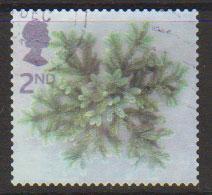 Great Britain SG 2321 Fine Used