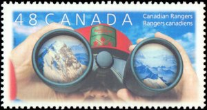 Canada #1984, Complete Set, 2003, Never Hinged