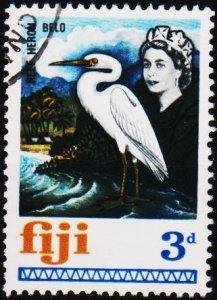 Fiji. 1968 3d S.G.374 Fine Used
