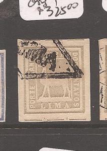 Peru 2c Llama SC 20 VFU copy 1 (7axw)