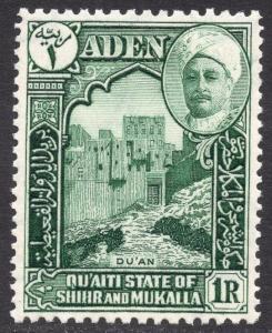ADEN-QUAITI STATE OF SHIHR AND MUKALLA SCOTT 9