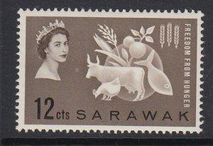 SARAWAK, Scott 212, MLH