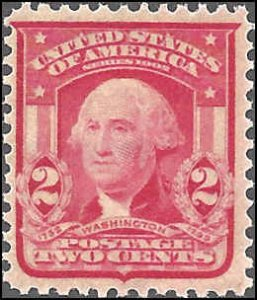 319 Mint,OG,NH... SCV $15.00