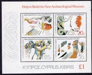 CYPRUS SCOTT 668A